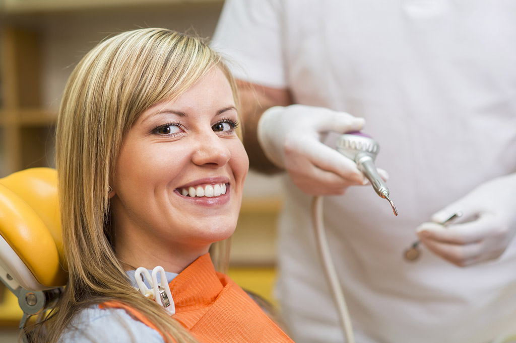 Affordable Treatment with Lonestar Dental