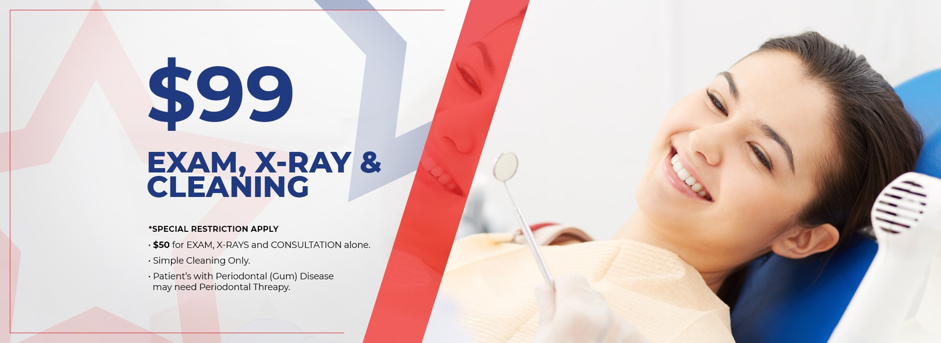 exam-xray-cleaning-banner