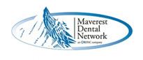 Maverest Dental Network