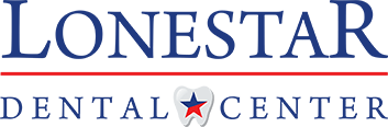 Lonestar Dental Center